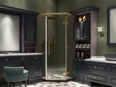 定制您的理想卫浴