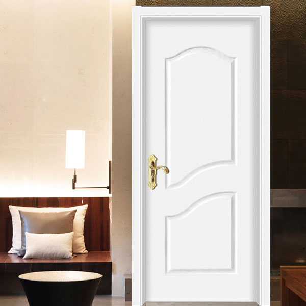 漆木门 实木复合门(MM0007)