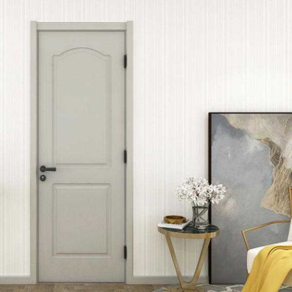 室内门卧室木门(MM0008)