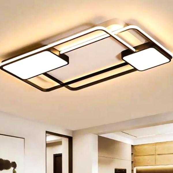 客厅灯led灯