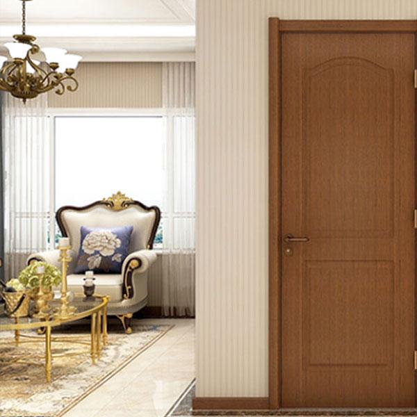 室内门卧室木门(MM0005)